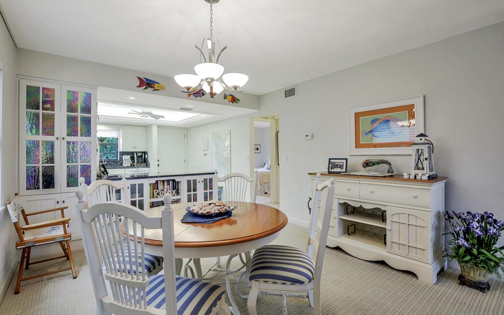 2737 W Gulf Dr #228, Sanibel - Condo For Sale 565675280