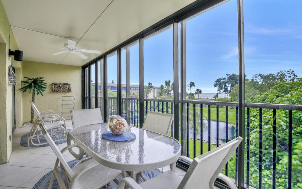 2737 W Gulf Dr #228, Sanibel - Condo For Sale 1963315415
