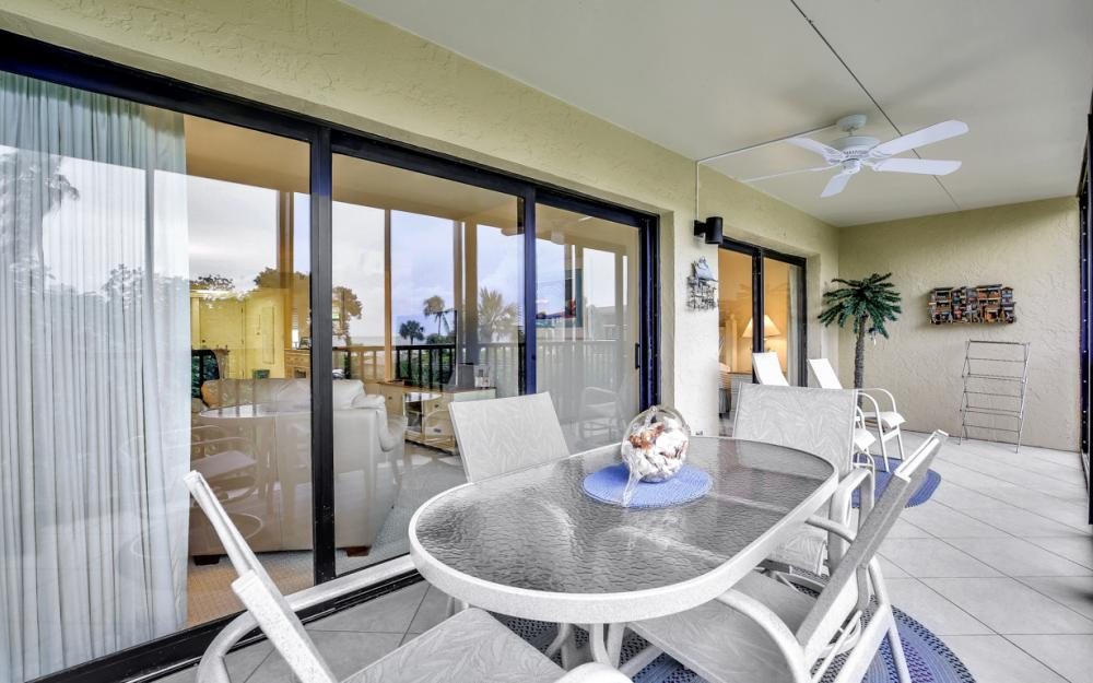 2737 W Gulf Dr #228, Sanibel - Condo For Sale 1241297423