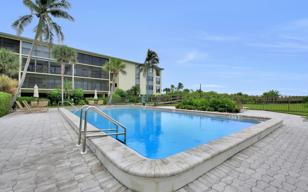 2737 W Gulf Dr #228, Sanibel - Condo For Sale 368396710