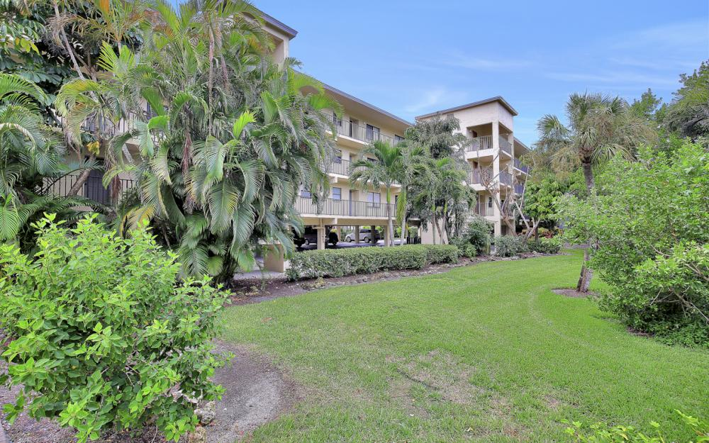 2737 W Gulf Dr #228, Sanibel - Condo For Sale 1508628339