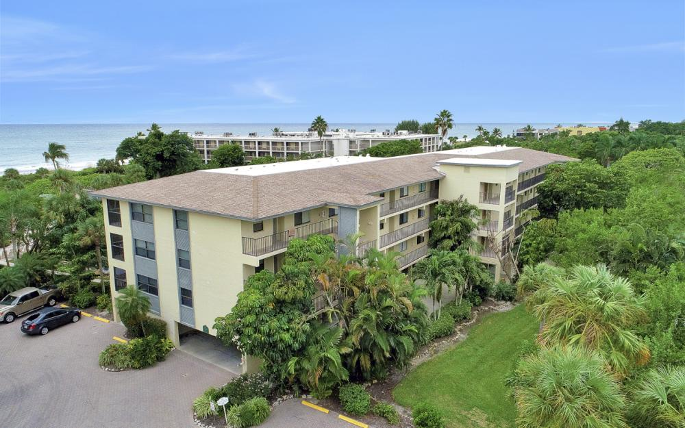 2737 W Gulf Dr #228, Sanibel - Condo For Sale 368684432