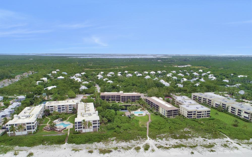 2737 W Gulf Dr #228, Sanibel - Condo For Sale 1456723309