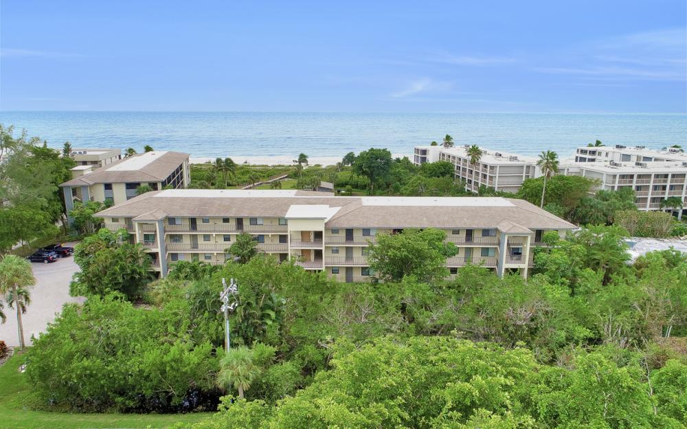 2737 W Gulf Dr #228, Sanibel - Condo For Sale 1354116140