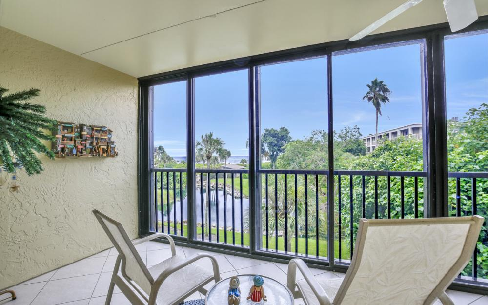 2737 W Gulf Dr #228, Sanibel - Condo For Sale 752279730