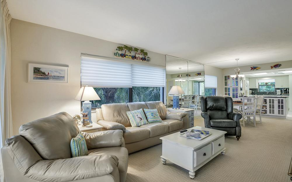 2737 W Gulf Dr #228, Sanibel - Condo For Sale 317143464
