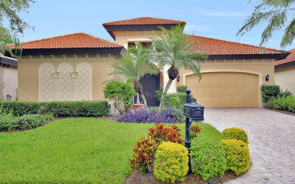 12565 Grandezza Cir, Estero - Home For Sale 2094329374
