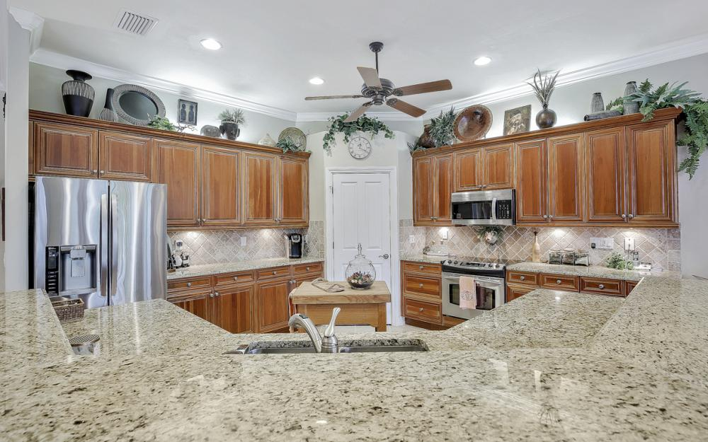 12565 Grandezza Cir, Estero - Home For Sale 1070238931