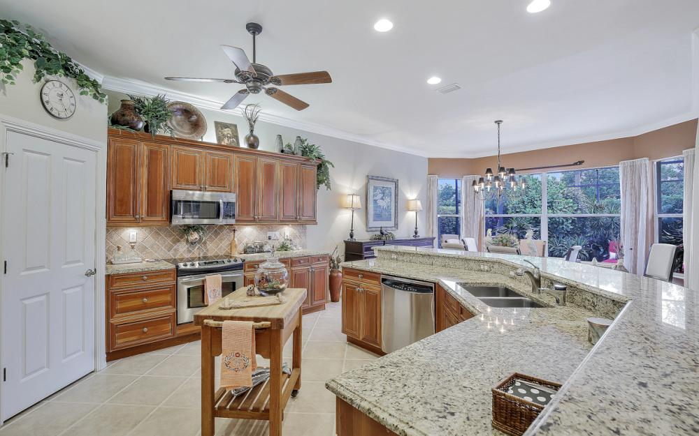 12565 Grandezza Cir, Estero - Home For Sale 1437738008