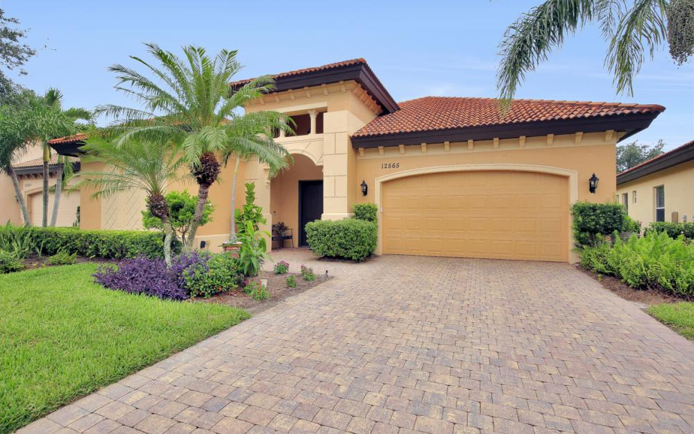 12565 Grandezza Cir, Estero - Home For Sale 1220303444