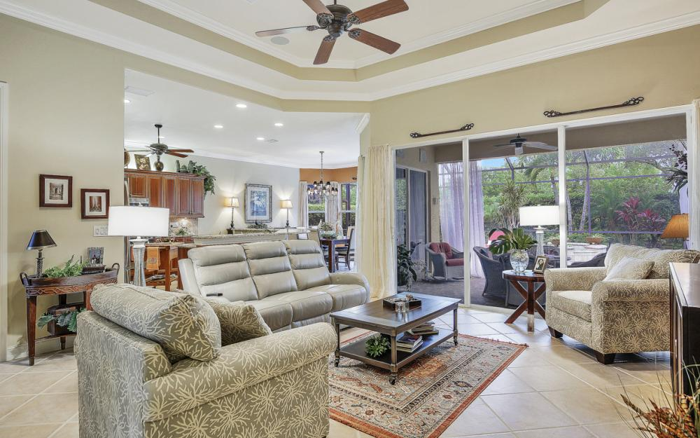 12565 Grandezza Cir, Estero - Home For Sale 576813330