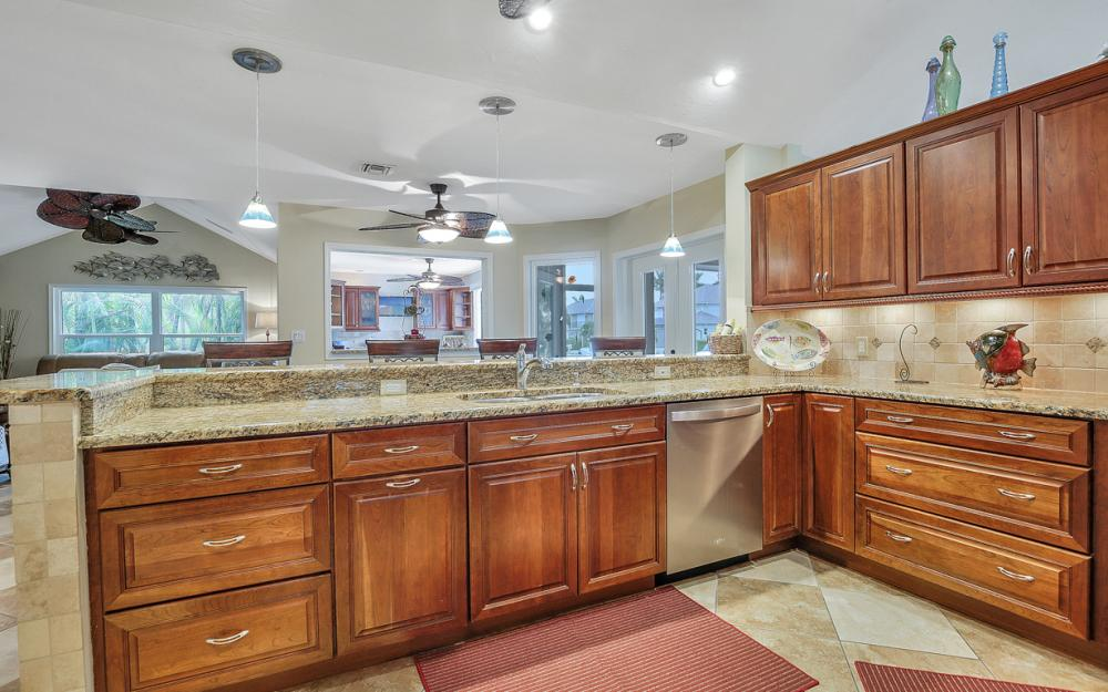 815 Kendall Dr, Marco Island - Vacation Rental 1504043264
