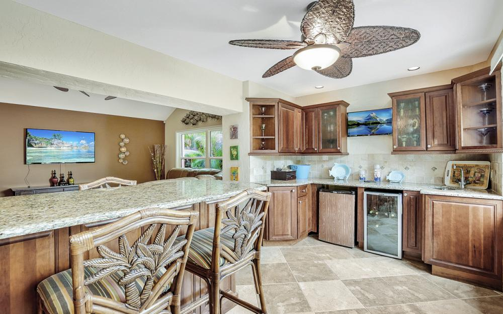 815 Kendall Dr, Marco Island - Vacation Rental 156620802