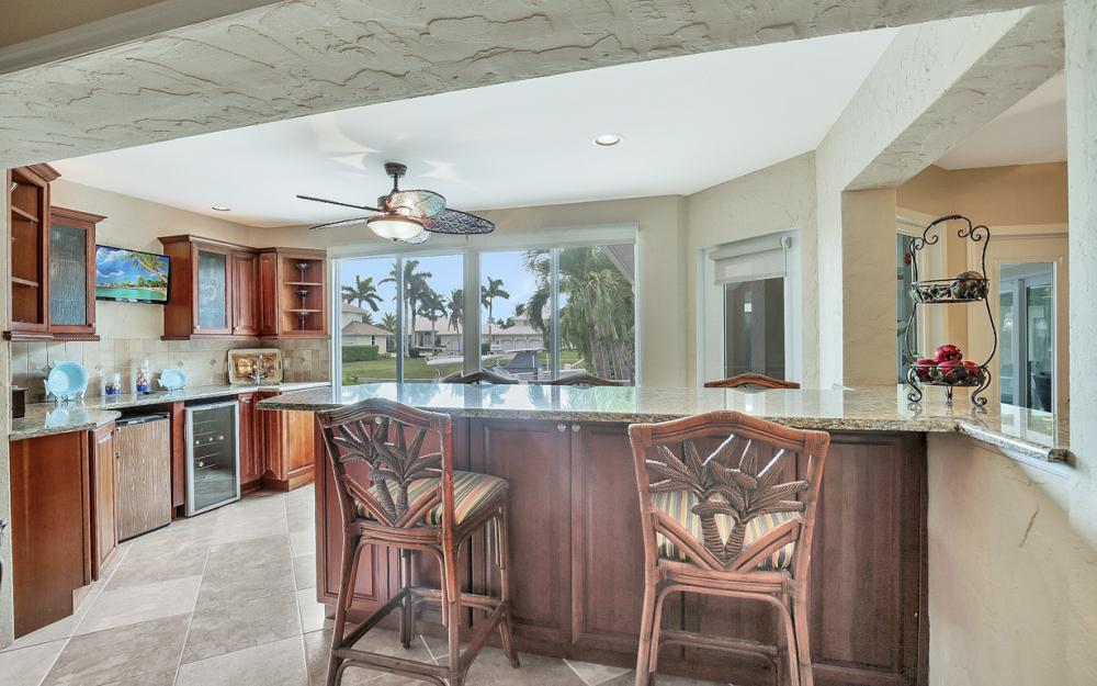 815 Kendall Dr, Marco Island - Vacation Rental 70089379