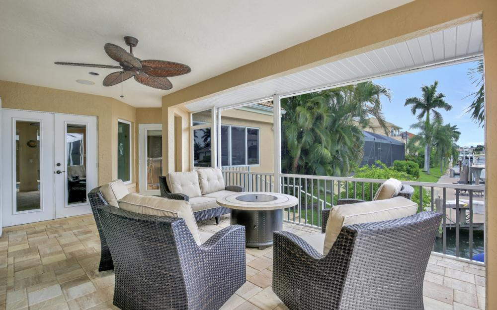 815 Kendall Dr, Marco Island - Vacation Rental 953955374