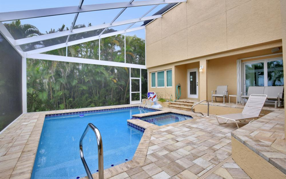 815 Kendall Dr, Marco Island - Vacation Rental 1482543776