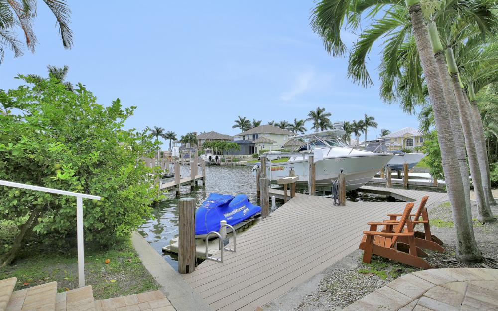 815 Kendall Dr, Marco Island - Vacation Rental 556507845