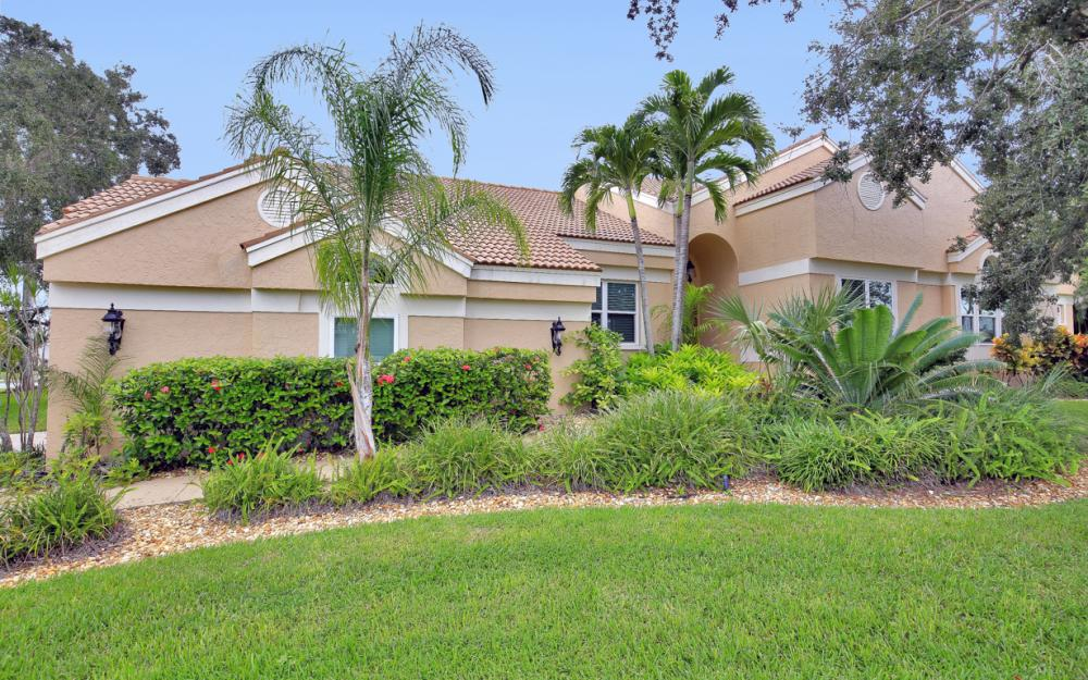 815 Kendall Dr, Marco Island - Vacation Rental 526714251