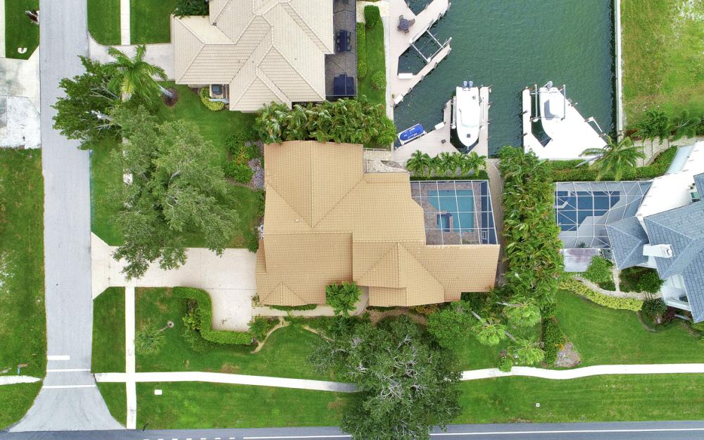 815 Kendall Dr, Marco Island - Vacation Rental 1986967949