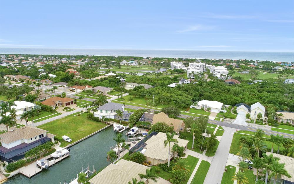 815 Kendall Dr, Marco Island - Vacation Rental 1348946016