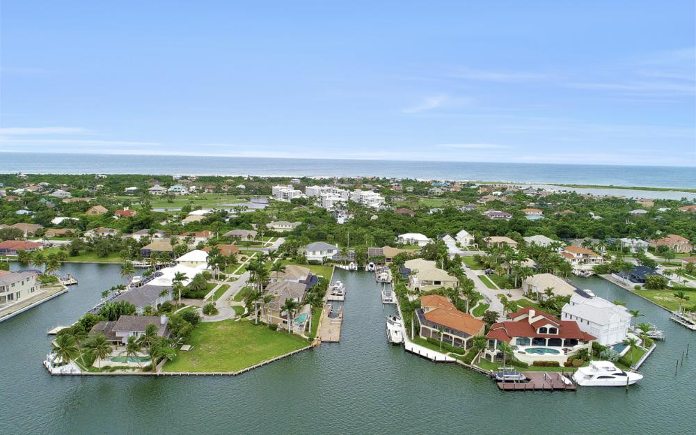 815 Kendall Dr, Marco Island - Vacation Rental 783322244