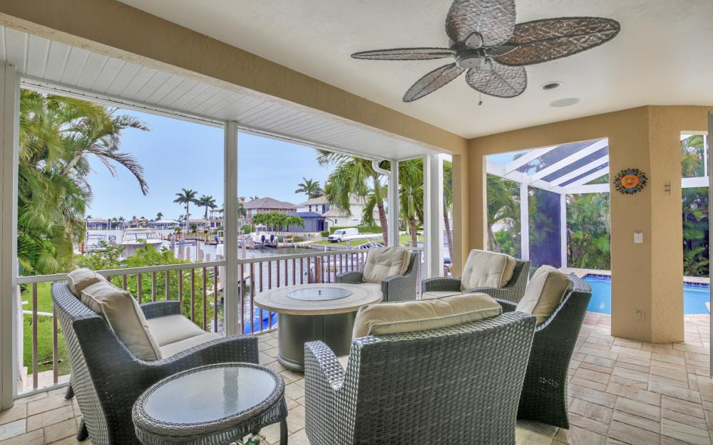 815 Kendall Dr, Marco Island - Vacation Rental 1140152267