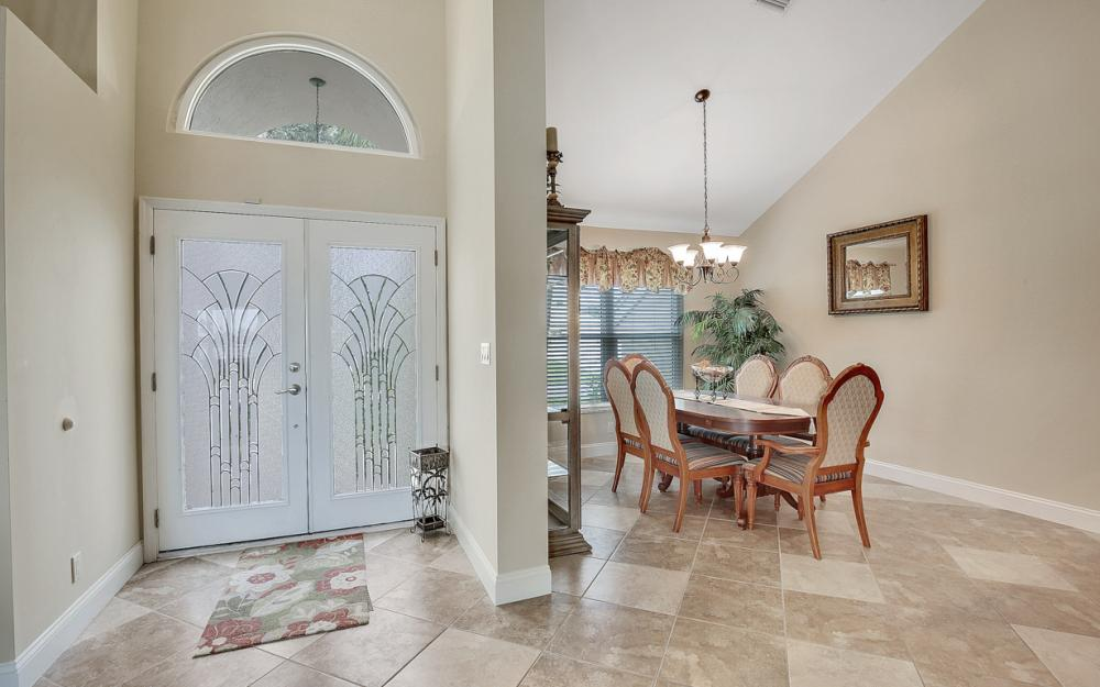 815 Kendall Dr, Marco Island - Vacation Rental 1312681347