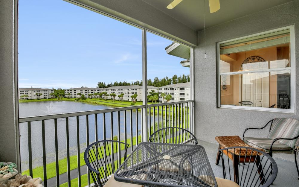 16635 Lake Circle Dr #642, Fort Myers - Condo For Sale 1670909460