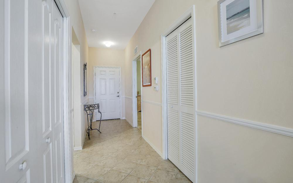 16635 Lake Circle Dr #642, Fort Myers - Condo For Sale 478257832