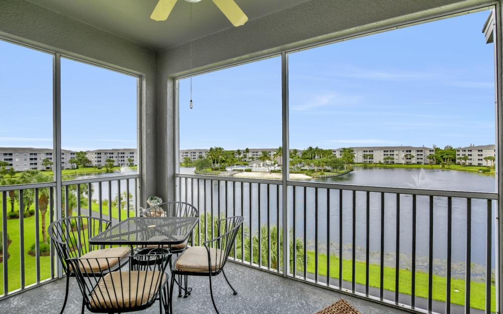 16635 Lake Circle Dr #642, Fort Myers - Condo For Sale 483135708