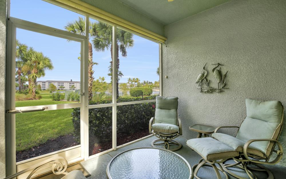 16615 Lake Circle Dr #411, Fort Myers - Condo For Sal e 1349363285