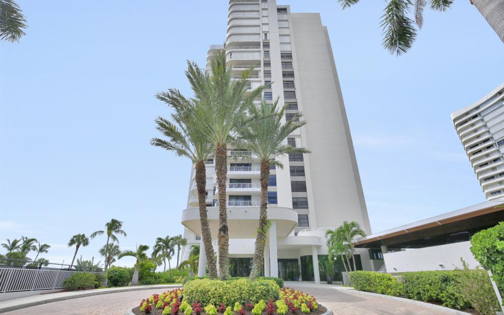 300 S Collier Blvd #1104, Marco Island - Condo For Sale 16080355