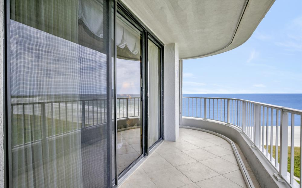 300 S Collier Blvd #1104, Marco Island - Condo For Sale 1268309648