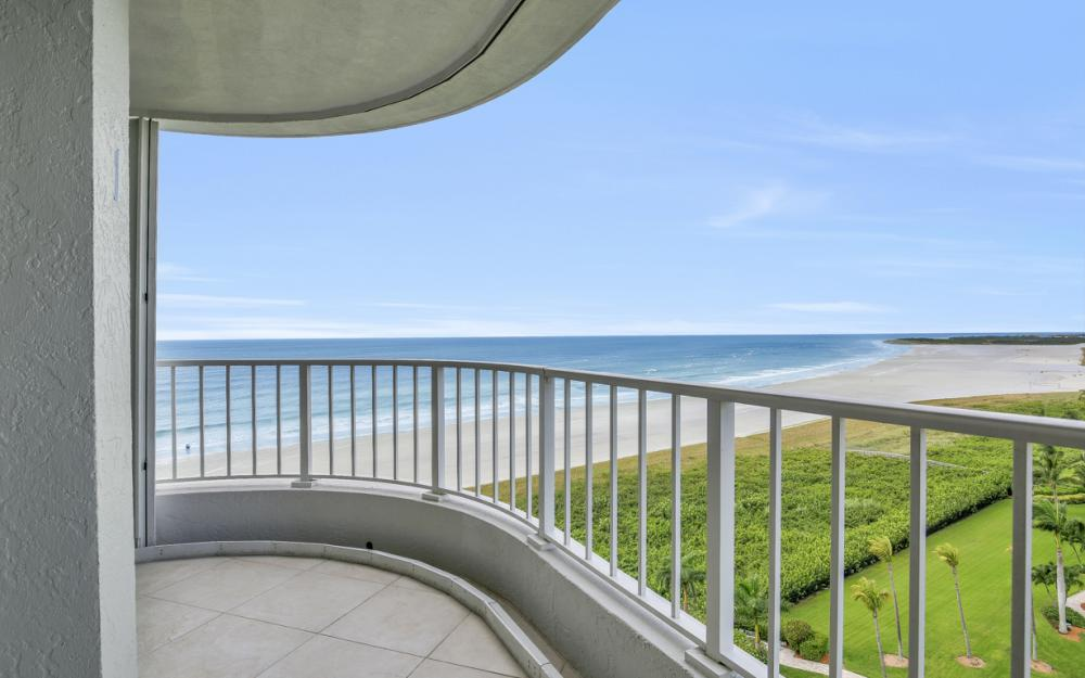 300 S Collier Blvd #1104, Marco Island - Condo For Sale 2086491957