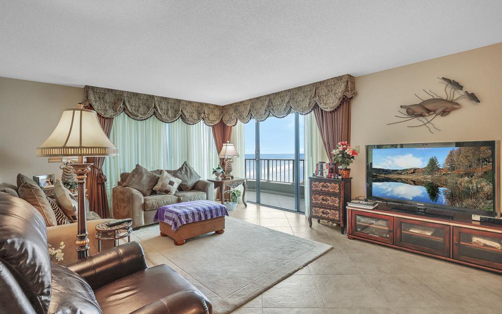 300 S Collier Blvd #1104, Marco Island - Condo For Sale 776022272