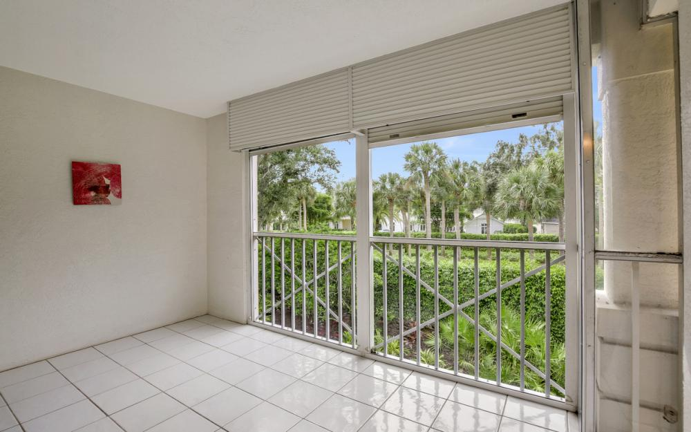 7091 Barrington Cir #202, Naples - Condo For Sale 982506885