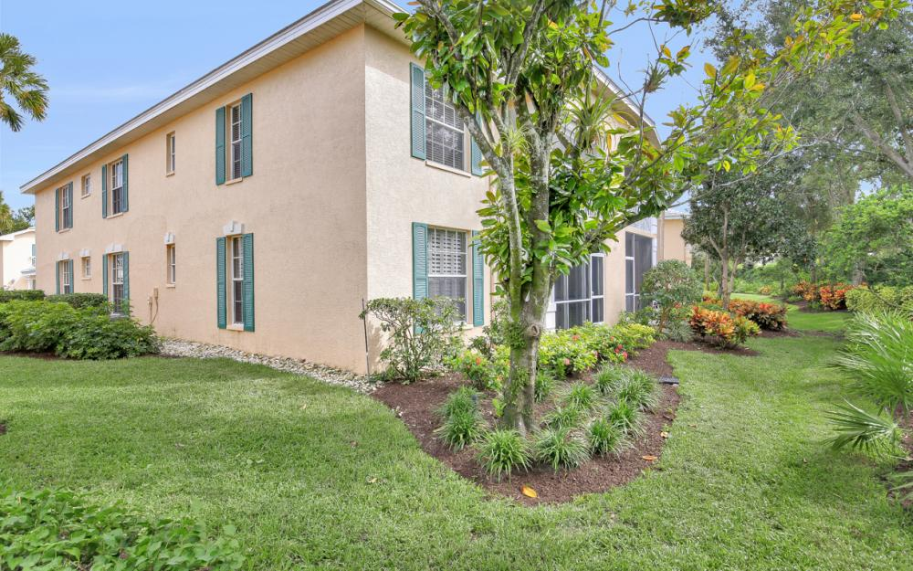 7091 Barrington Cir #202, Naples - Condo For Sale 575049881