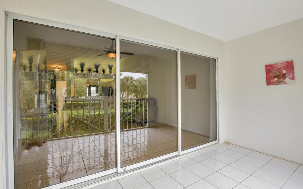 7091 Barrington Cir #202, Naples - Condo For Sale 2123156581