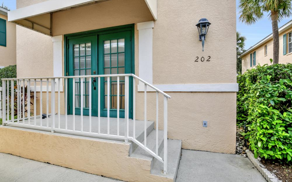 7091 Barrington Cir #202, Naples - Condo For Sale 776254053