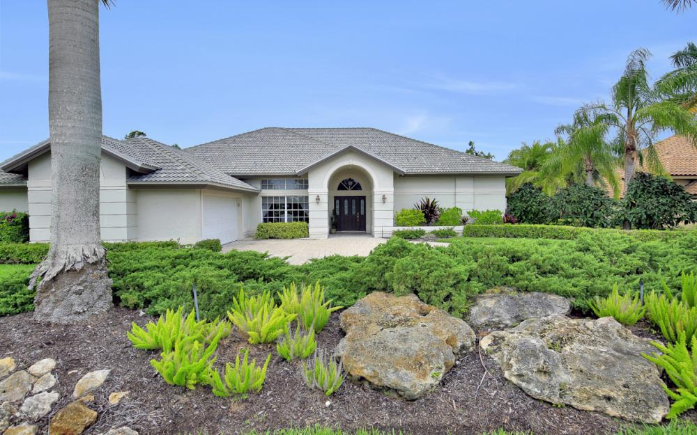12431 Water Oak Dr, Estero - Home For Sale 1204599258