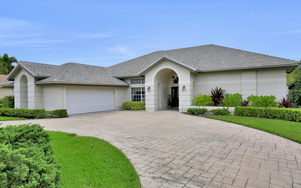 12431 Water Oak Dr, Estero - Home For Sale 567346340