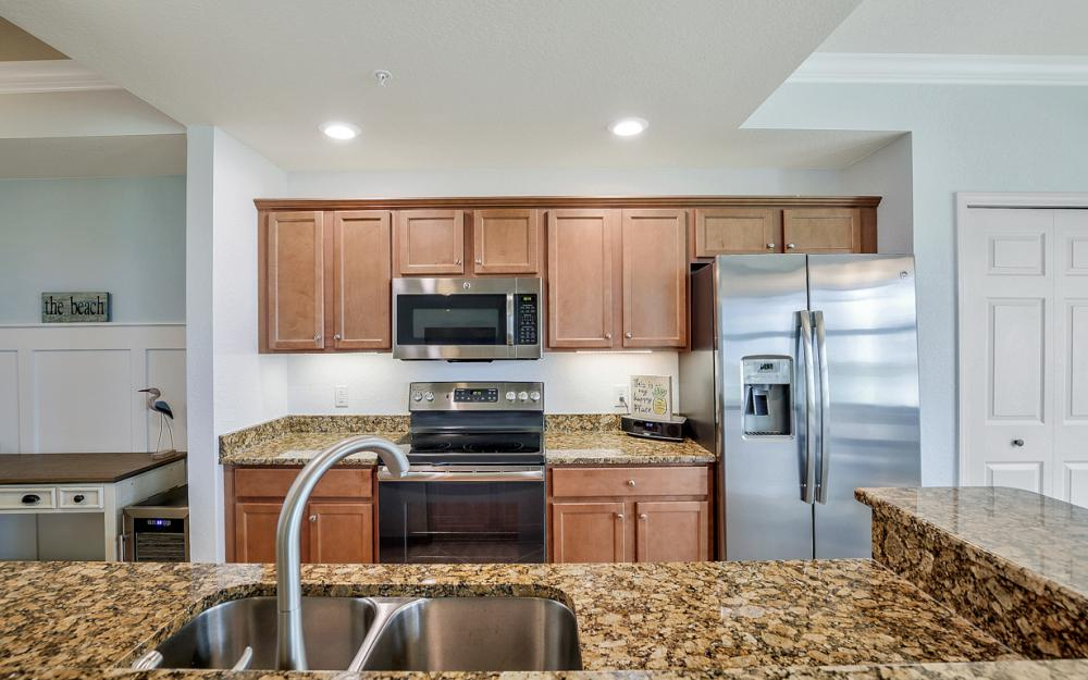 17981 Bonita National Blvd #737, Bonita Springs - Condo For Sale 187921897