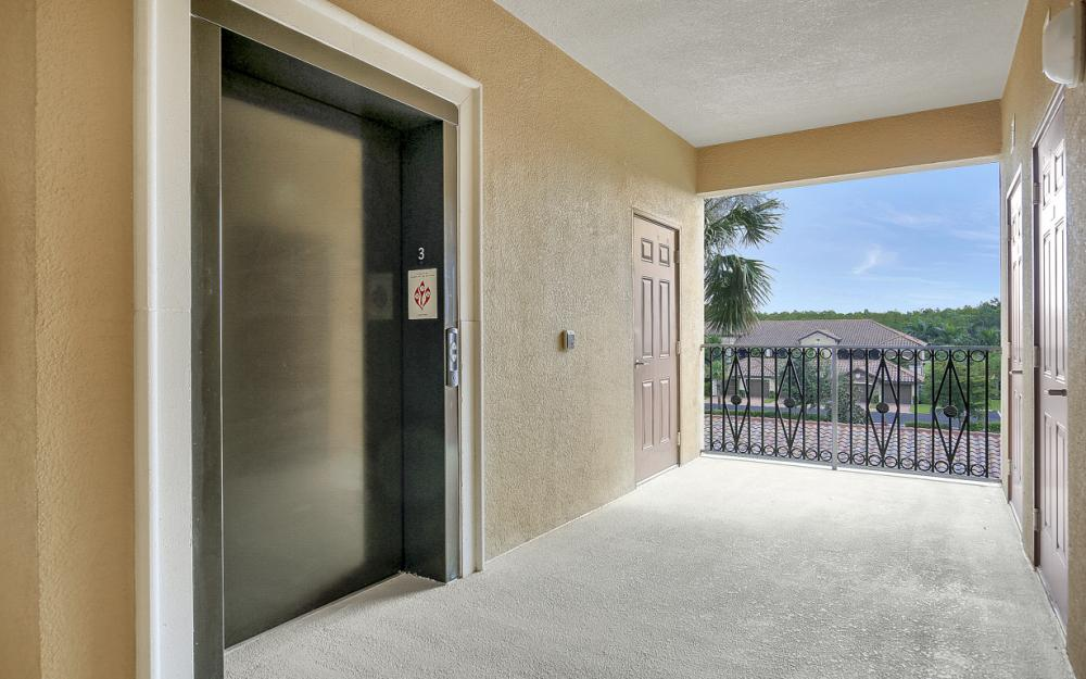 17981 Bonita National Blvd #737, Bonita Springs - Condo For Sale 1195151004