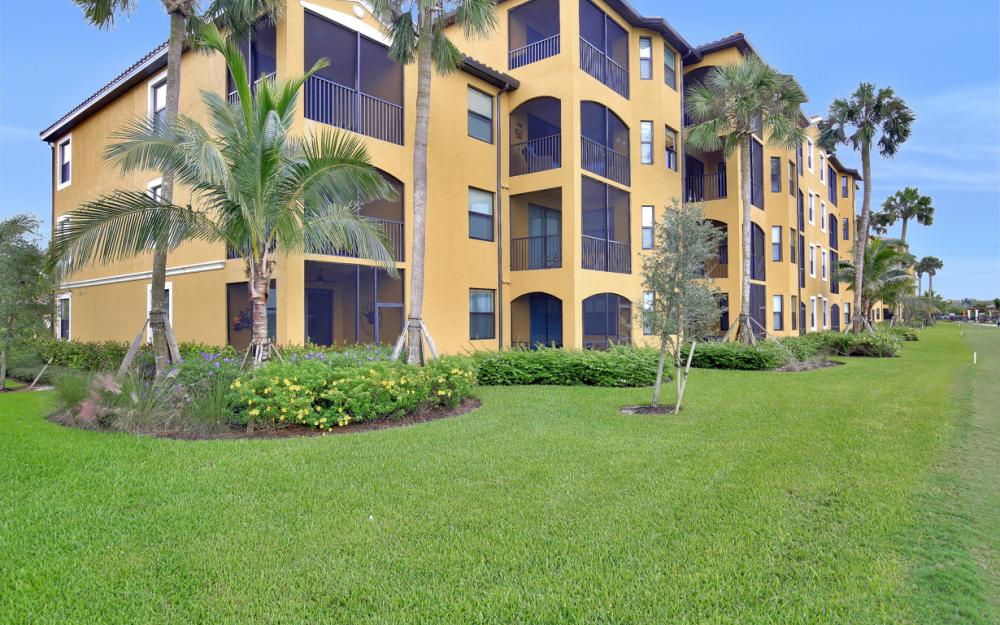 17981 Bonita National Blvd #737, Bonita Springs - Condo For Sale 795545470
