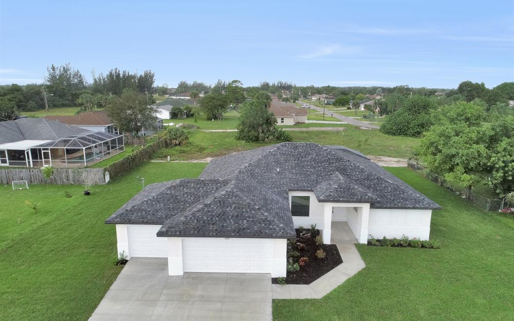 1206 SW 6th Ave, Cape Coral - Home For Sale 1590857849