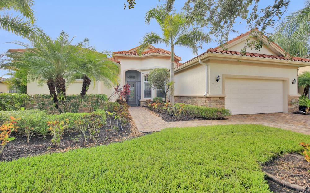 9677 Cobalt Cove Cir, Naples - Home For Sale 1075835268
