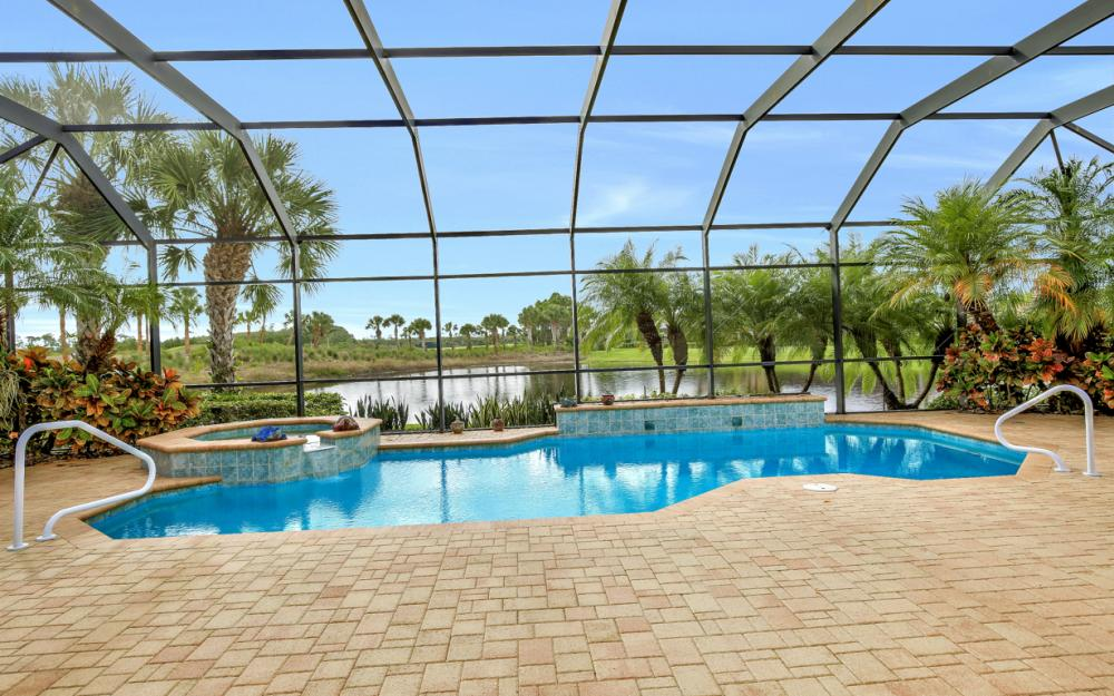 9677 Cobalt Cove Cir, Naples - Home For Sale 448009920