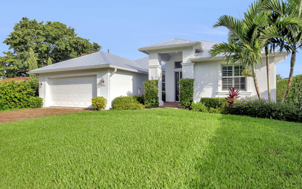 1371 Michigan Ave Naples - Home For Sale 864513936