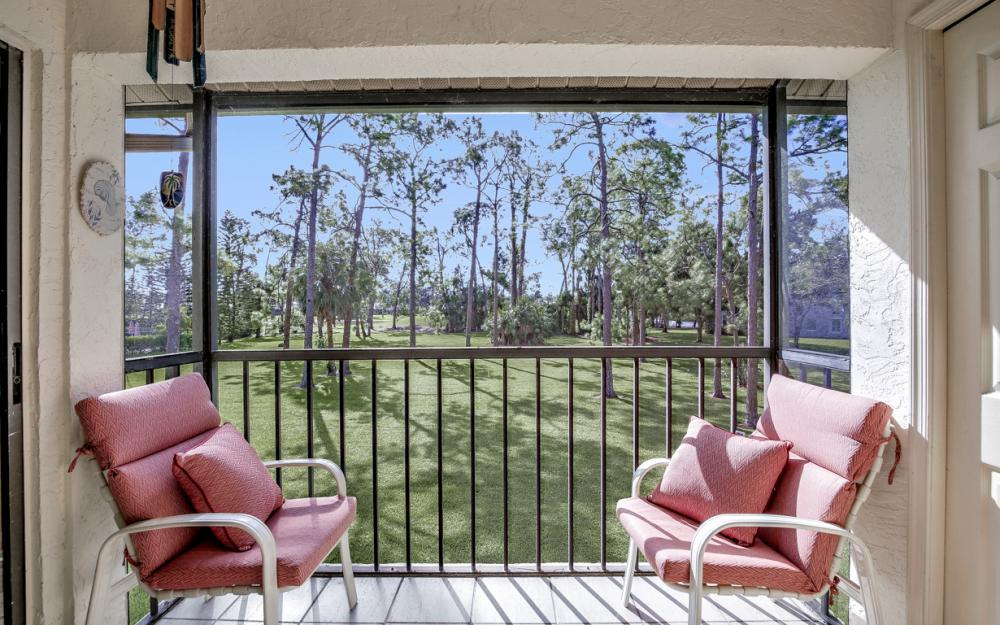 5809 Rattlesnake Hammock Rd #207, Naples - Condo For Sale 1791400682