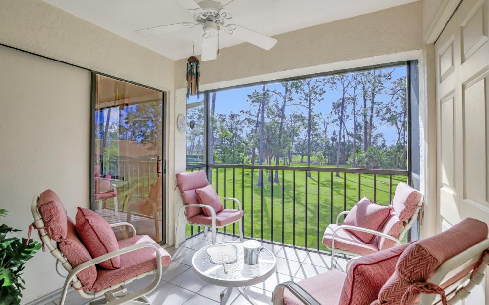 5809 Rattlesnake Hammock Rd #207, Naples - Condo For Sale 1645734225